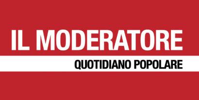 Il Moderatore.it
