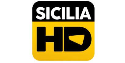 SiciliaHD TV