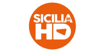 Sicilia in Alta Definizione